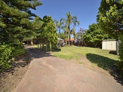 41 Mariner Road, Illawong, NSW 2234