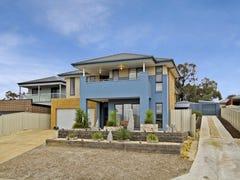 17 Bronze Drive, Kangaroo Flat, Vic 3555