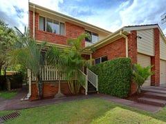 17/1 Hobbs Close, Bateau Bay, NSW 2261