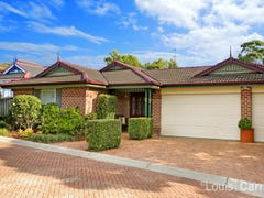 23 Romeo Place, Dural, NSW 2158