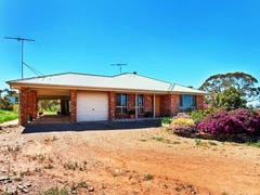 60 Stockyard Road, Monarto, SA 5254