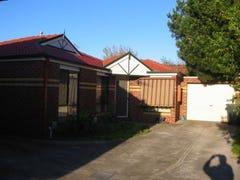 2/52 William Street, Oakleigh, Vic 3166