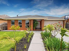 131 East Street, Hadfield, Vic 3046