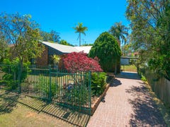 49 Charles Canty Drive, Wellington Point, Qld 4160
