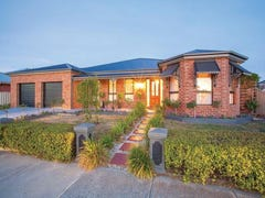 16 Valley Drive, Ballarat, Vic 3350
