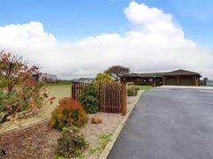 233 Stowport Road, Stowport, Tas 7321
