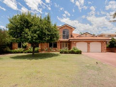 36 Sellars Way, Bull Creek, WA 6149