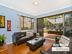 145 Lyons Road, Drummoyne, NSW 2047