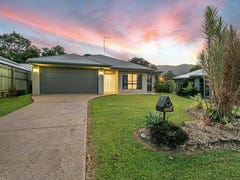 20 Milko Close, Brinsmead, Qld 4870