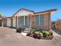 3/17 Floribunda Close, Warabrook, NSW 2304