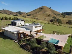 309 Sugarloaf Road, Dungog, NSW 2420