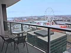 2113/8 Marmion Place, Docklands, Vic 3008