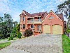 56 Wellington Road, Katoomba, NSW 2780