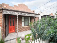 17A Kingston Street, Yarraville, Vic 3013