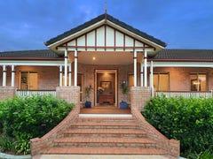 53 Habitat Place, Bridgeman Downs, Qld 4035