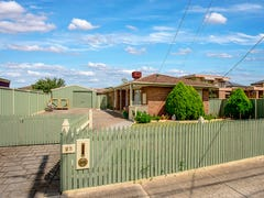 23 Feathertop Drive, Wyndham Vale, Vic 3024