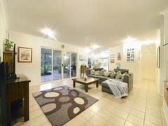 42 Valley Drive, Cannonvale, Qld 4802