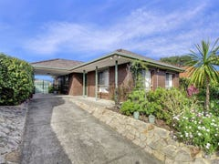 27 Moorfield Avenue, Rosebud, Vic 3939