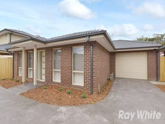 2/19 The Ridge West, Knoxfield, Vic 3180