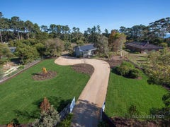 22 Leggatt Crescent, Mount Martha, Vic 3934