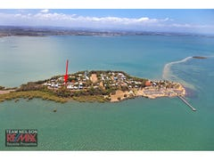 Lot 17-18 Esplanade, Wellington Point, Qld 4160