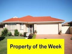 6 Serrata Court, Tuncurry, NSW 2428