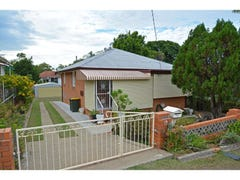 19 High Street, Mount Gravatt, Qld 4122