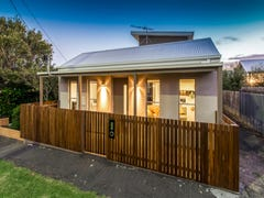226 Myers Street, Geelong, Vic 3220