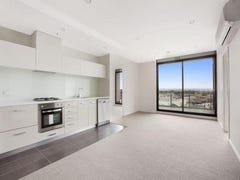 109/8 Breavington Way, Northcote, Vic 3070