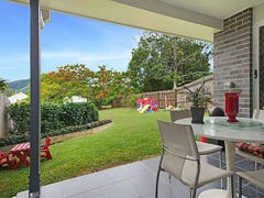 29 Cruice Street, Dayboro, Qld 4521