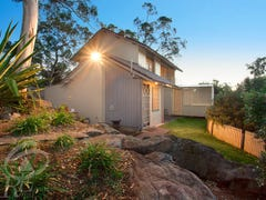 25 St Georges Crescent, Sandy Point, NSW 2172