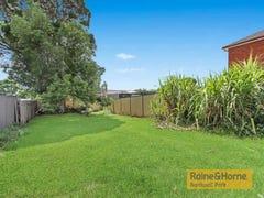 68 Dennis Street, Lakemba, NSW 2195