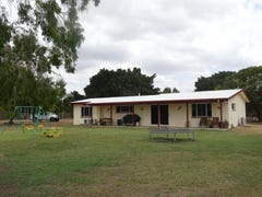 248 Mt Buckley Road, Bowen, Qld 4805