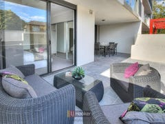 Unit 3/40 Berge Street, Mount Gravatt, Qld 4122