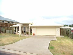 51 Smythe Drive, Highfields, Qld 4352