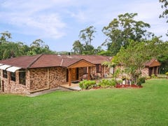 87 Picketts Valley Rd, Picketts Valley, NSW 2251