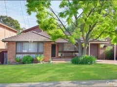 70 Amazon Road, Seven Hills, NSW 2147