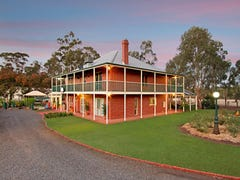 1035 Fosterville North Road, Fosterville, Vic 3557