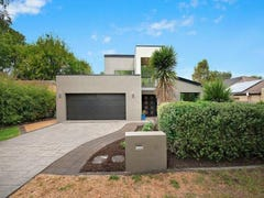 12 Garling Street, Lyneham, ACT 2602