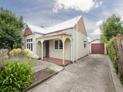 28 Railway Place, Williamstown, Vic 3016