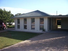 85 South Avenue, Bordertown, SA 5268