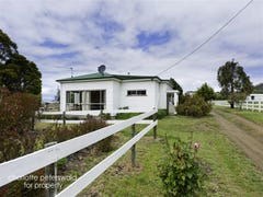 19 Roches Beach Road, Acton Park, Tas 7170