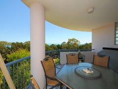 55/386 Charlton Esplanade, Torquay, Qld 4655