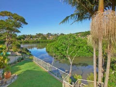 84 Oyster Bay Road, Oyster Bay, NSW 2225