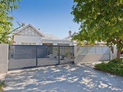 97 Forrest Street, North Perth, WA 6006