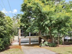 11 Mclean Street, Redbank Plains, Qld 4301