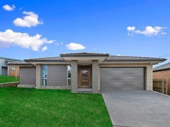 36 Mick Shann Terrace, Casey, ACT 2913