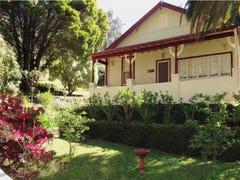25 Faraday Street, Mittagong, NSW 2575
