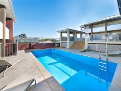 Unit 13/41 Kingfisher Lane, East Brisbane, Qld 4169