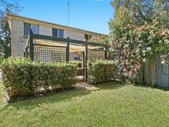 77A Lynwood Avenue, Dee Why, NSW 2099